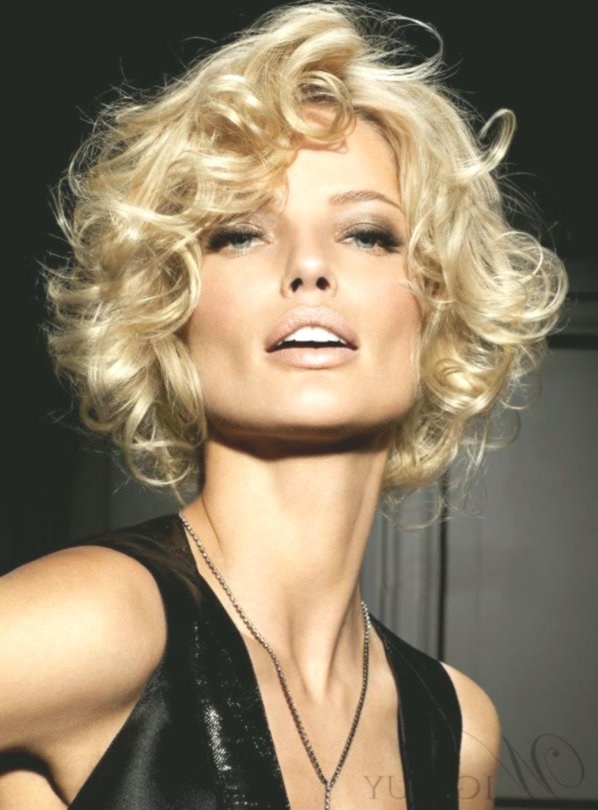 luxury bob hairstyles back head-stepped photo-modern Bob hairstyles back of the head tiered construction