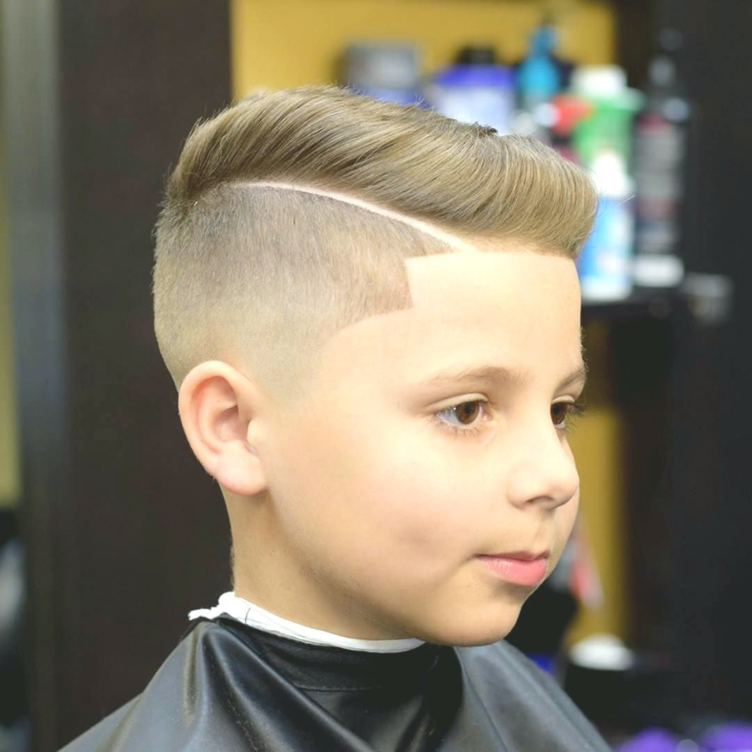finest trendy hairstyles for guys design Awesome Trendy Hairstyles For guys portrait