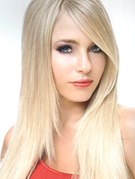 lovely black blonde hair building layout modern black blonde hair concepts