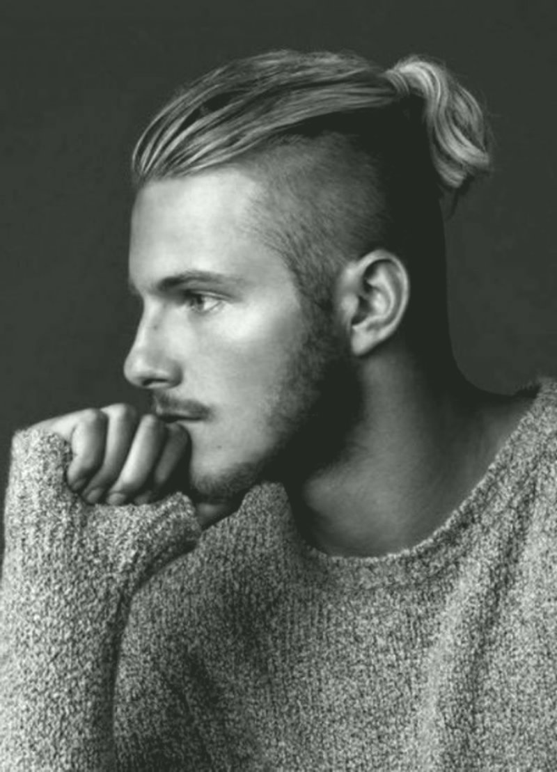 finest haircut with transition inspiration-sensational haircut with transition image