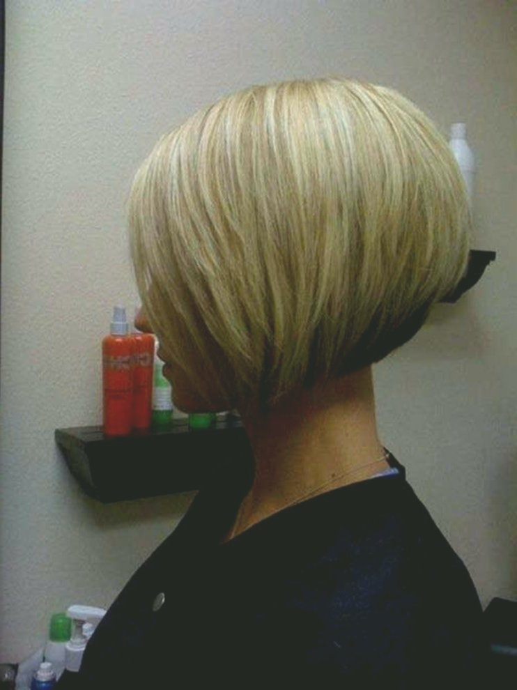 latest modern hairstyles women photo picture Inspirational Modern Hairstyles Women Design