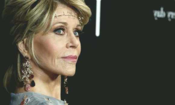 fantastic jane fonda hairstyle image-luxury Jane Fonda hairstyle design