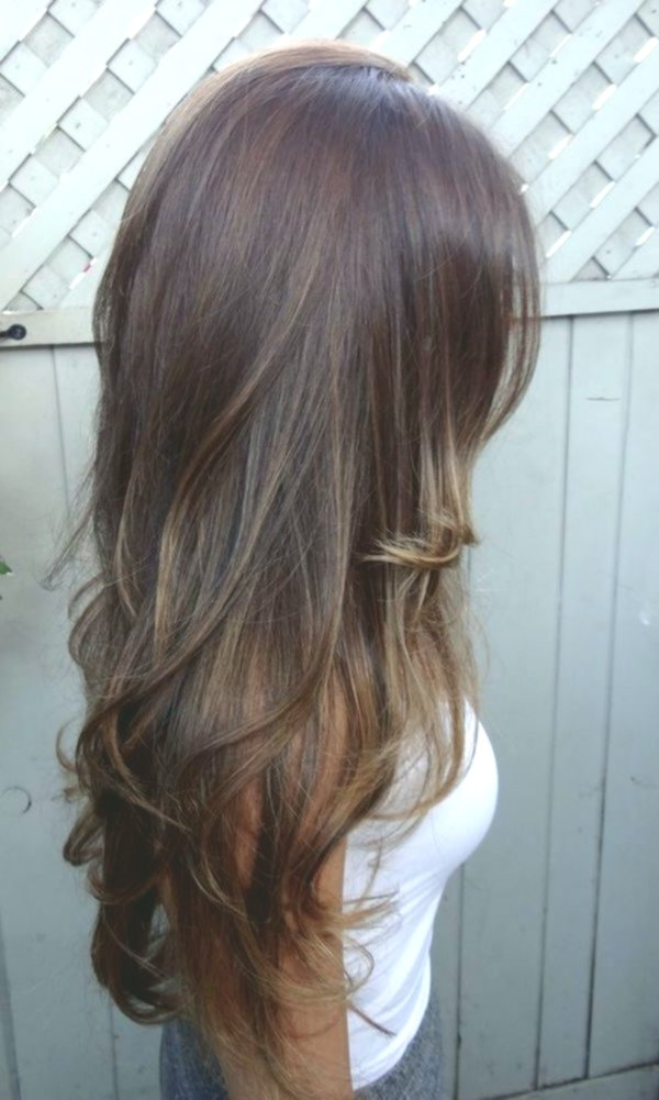 Contemporary Ladies Haircut Ideas-Awesome Ladies Haircut Models