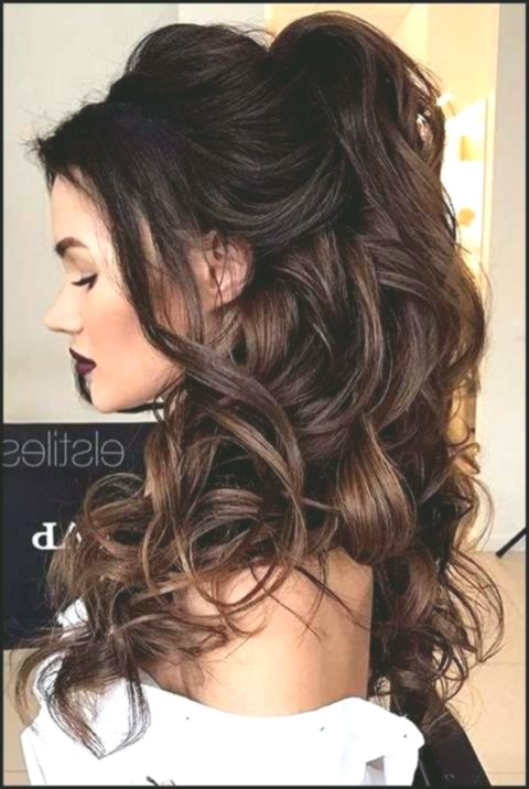 terribly cool simple hairstyles wedding photo picture modern Simple hairstyles wedding decoration