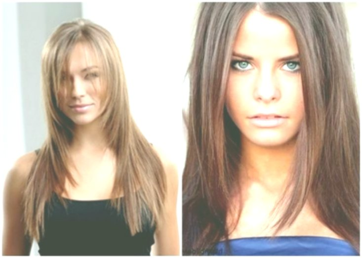 modern hairstyles thick hair photo-New hairstyles Thick hair portrait