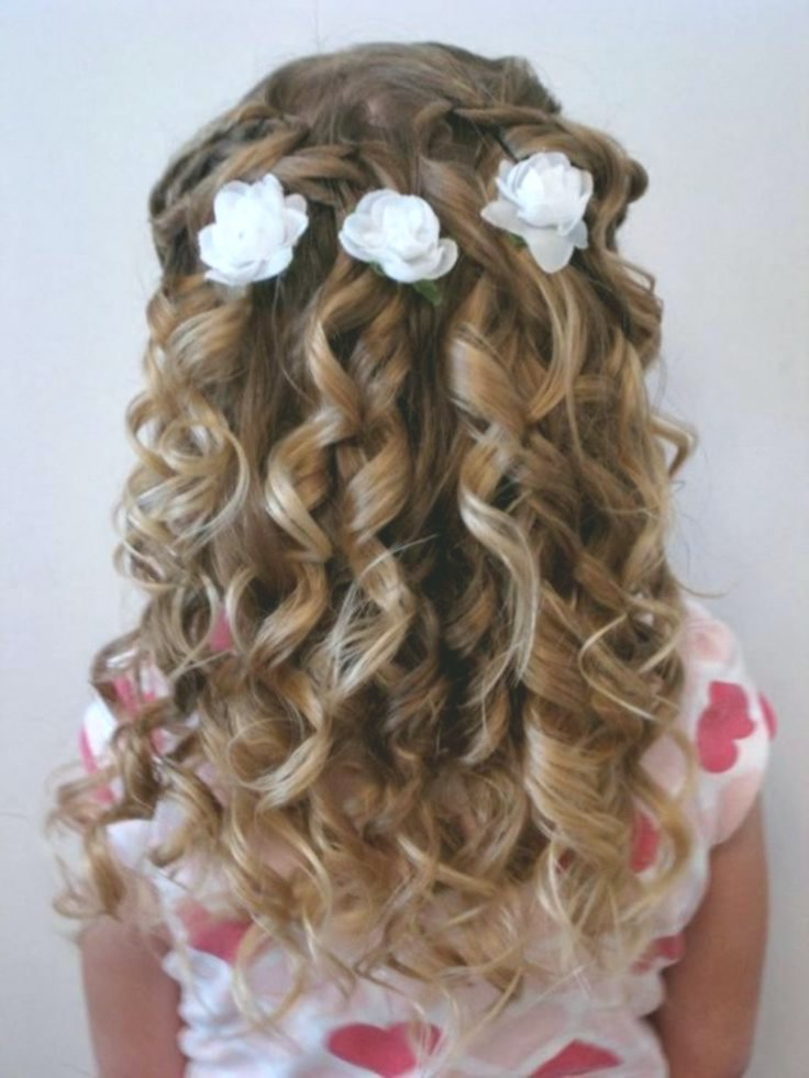 finest hairstyles children's decoration-Modern hairstyles children's decor