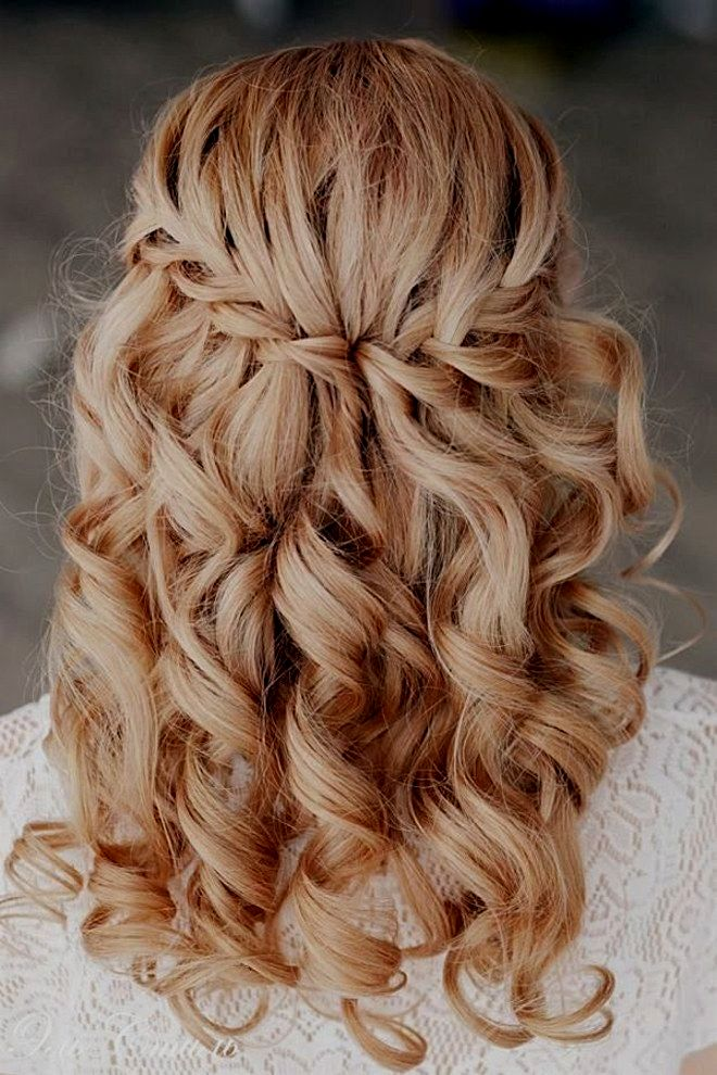 new updos shoulder-length photo picture-stylish updos shoulder-length photography