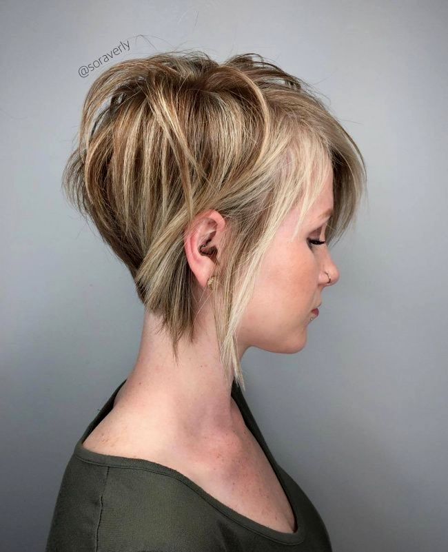 unbelievable braids short-haired background-Awesome braided hairstyles shorthair concepts