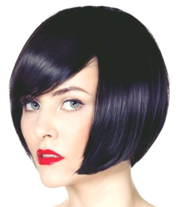 latest bob hairstyles back view concept sensational Bob hairstyles back of head view architecture