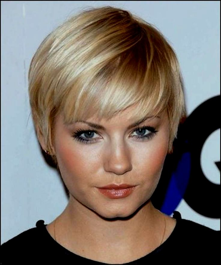 sensational cute hairstyles fine hair before after concept modern hairstyles fine hair Before After Architecture