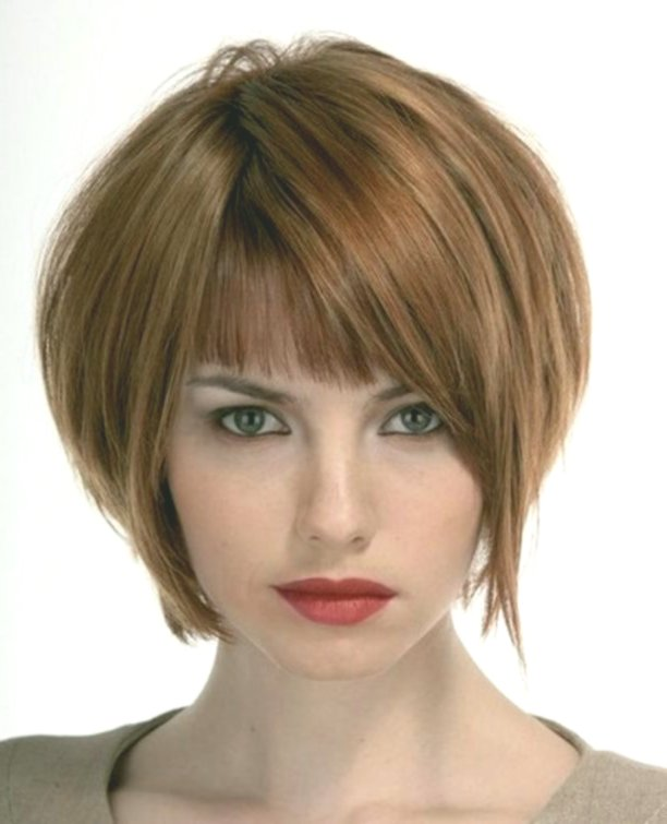 latest bubikopf hairstyle pattern-Finest bobbed hairstyle pattern