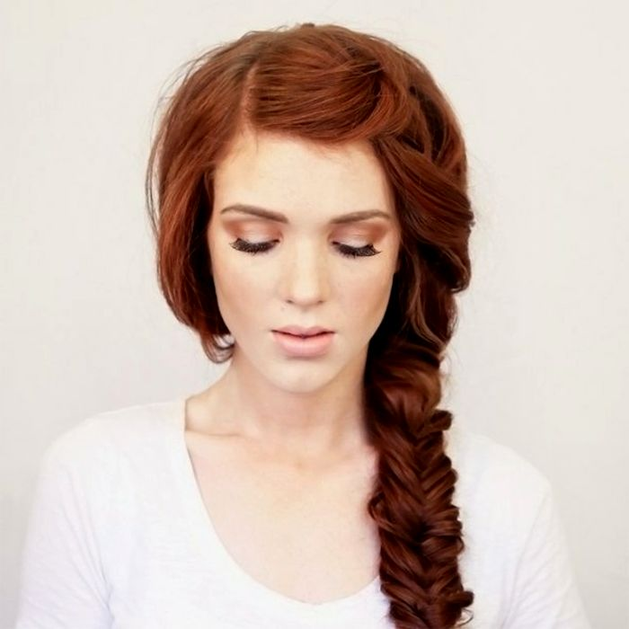 finest long hair style background-Incredible Long Hair Styling Wall