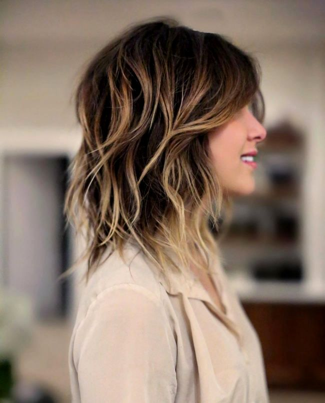 Stylish Hairstyles For Thick Hair Model Luxury Hairstyles For Thick Hair Concepts