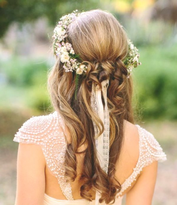 contemporary hair from behind concept-Incredible hair from behind photo