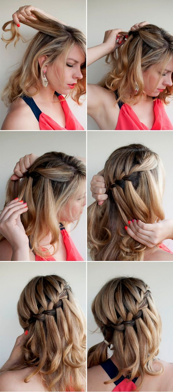 fascinatingly simple oktoberfest hairstyles to make yourself design-Cute Simple Oktoberfest Hairstyles to make your own collection