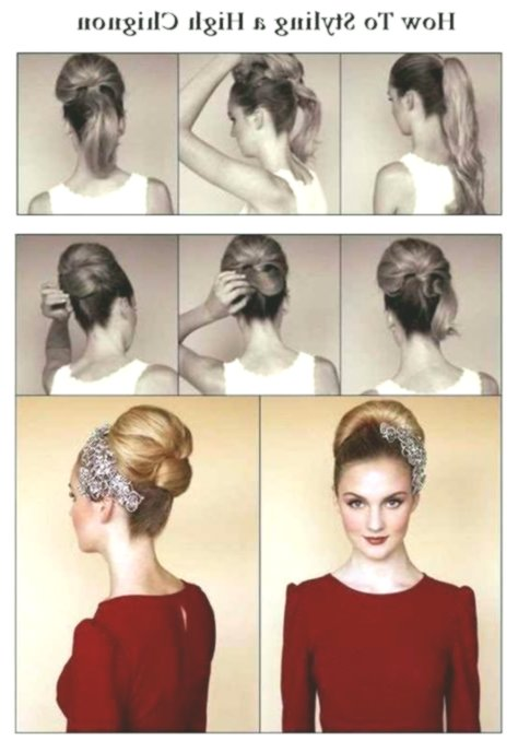 best of updos youtube background-fantastic updos youtube concepts