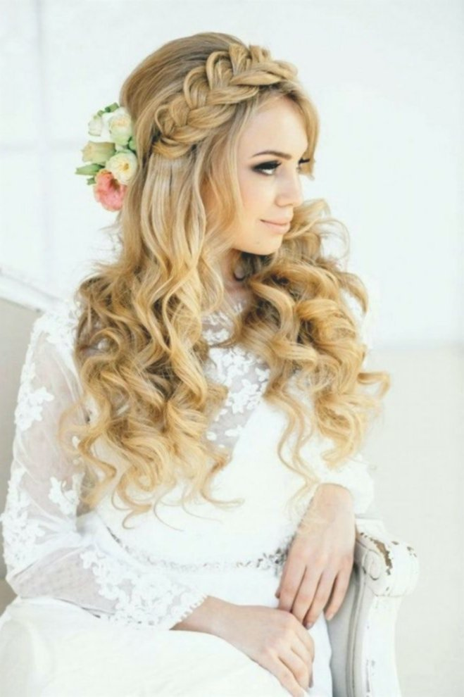 elegant top hairstyles photo image-Incredible top hairstyles construction