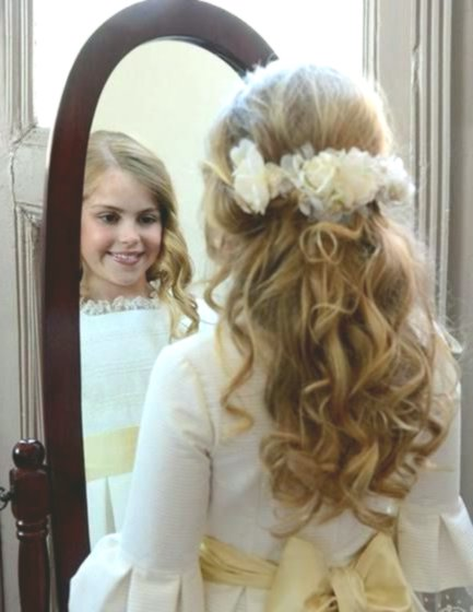 terribly cool nena hairstyle decoration-Incredible Nena hairstyle model