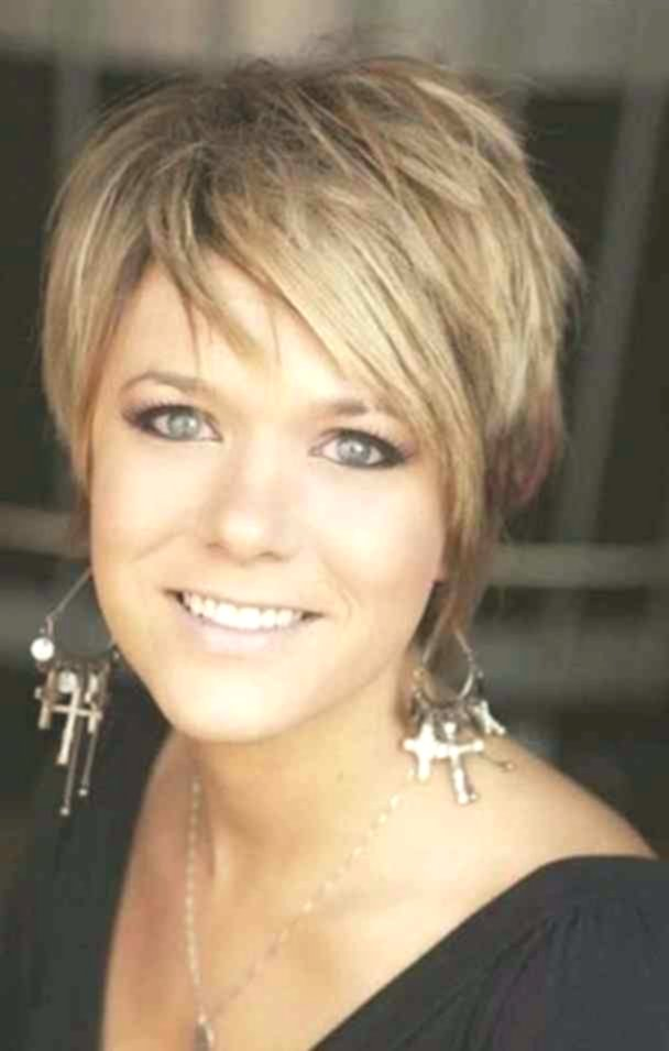 Excellent Extremely Short Hair Collection - Fascinating Extremely Short Hair Inspiration