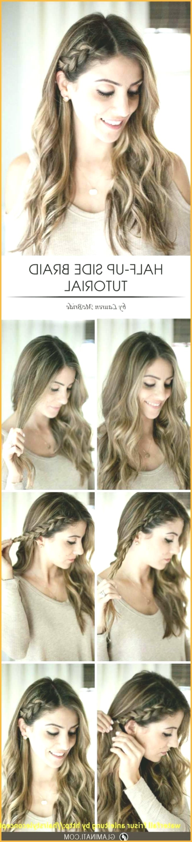 Lovely Hairstyles Fashion 2018 Ideas-Elegant Hairstyles Fashion 2018 Wall