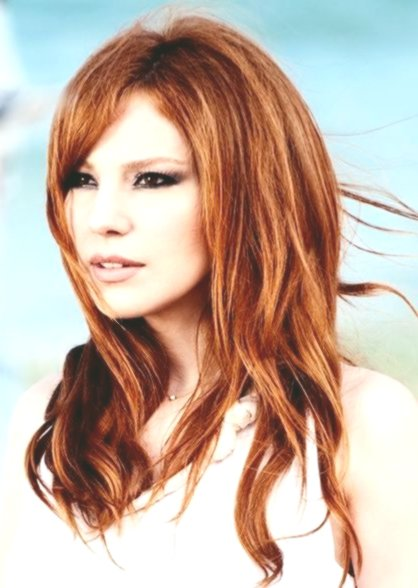 incredible hair color black red inspiration-Breathtaking Hair Color Black Red Ideas
