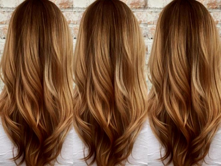 amazing awesome long hair style inspiration-Incredible Long Hair Styling Wall