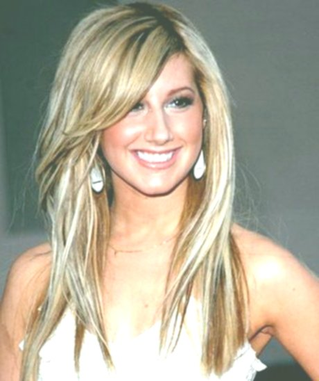 contemporary blonde hair with strands online Stylish Blonde Hair With Strands Photography