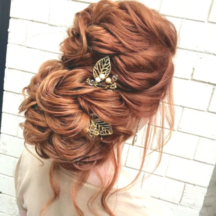 modern hairstyles with braid inspiration-Inspirational hairstyles With braid models