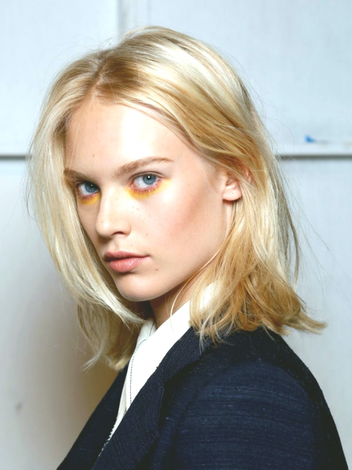 Wonderfully stunning hair bob model-modern hair bob models