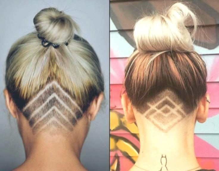 excellent short blonde hair pattern-Incredible Short Blonde Hair Ideas