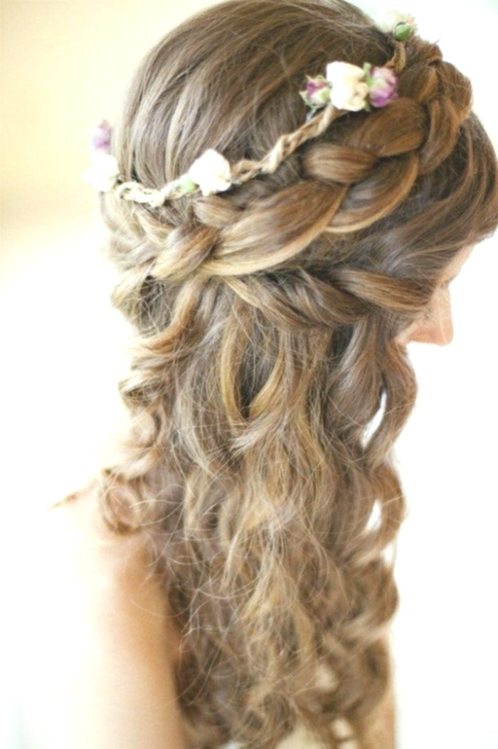 terribly cool hairstyles for long hair photo-Awesome Braiding Hair For Long Hair Wall
