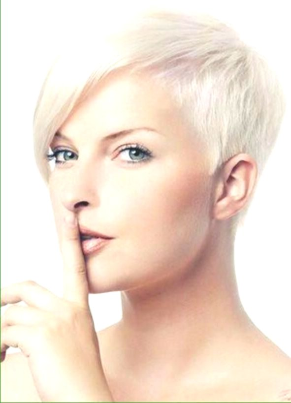 excellent short hairstyles with sidecut design fresh short hairstyles with sidecut concepts