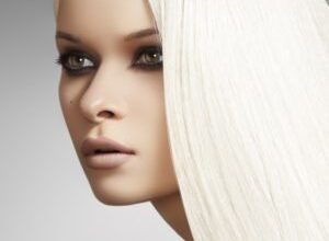 Photo of Top Hairstyles App For Women Concepts
