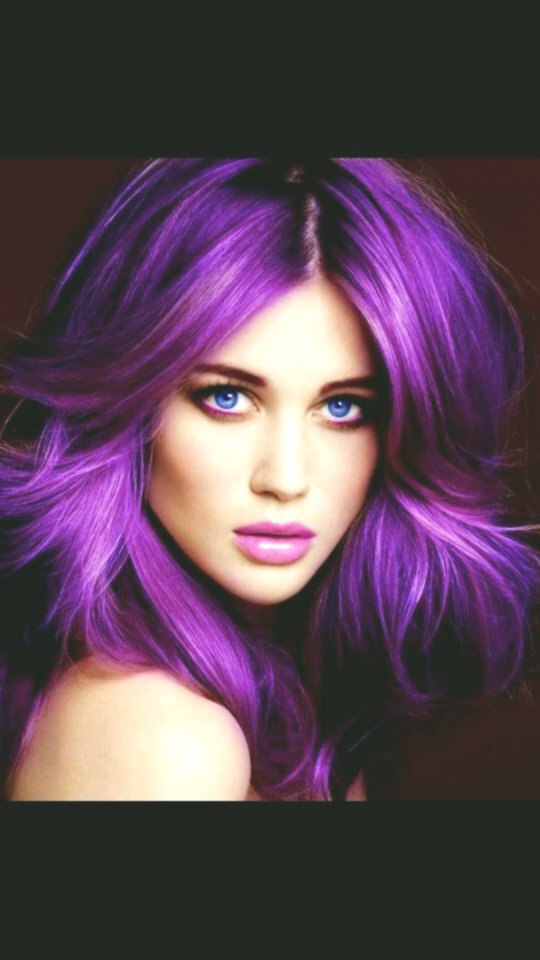 Luxury Washable Hair Color Background-Lovely Washable Hair Color Architecture