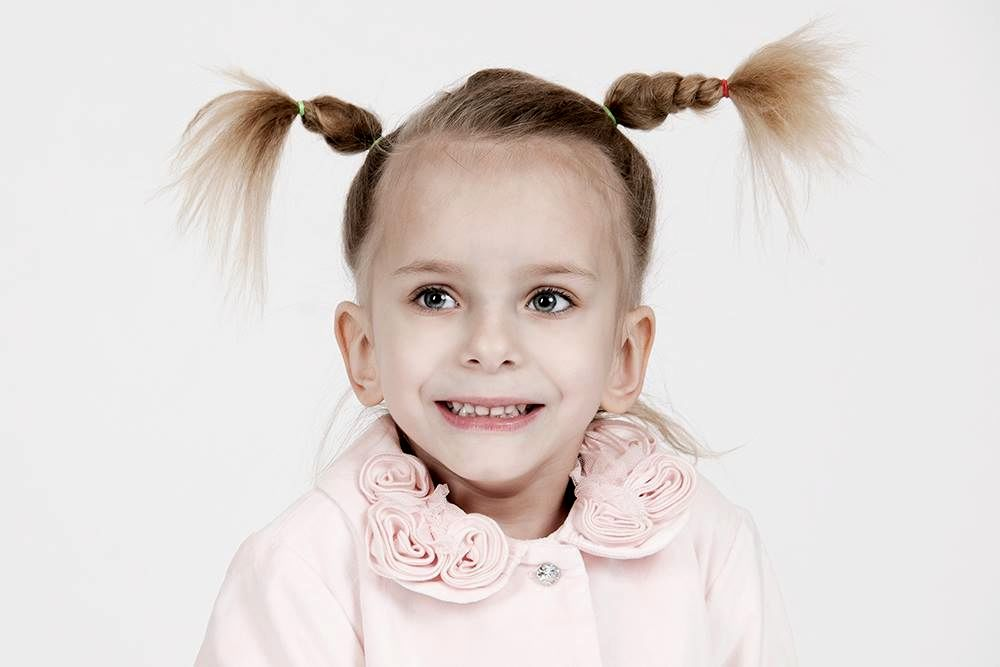 Unique Kids Boys Hairstyles Gallery Cool Kids Boys Hairstyles Photography