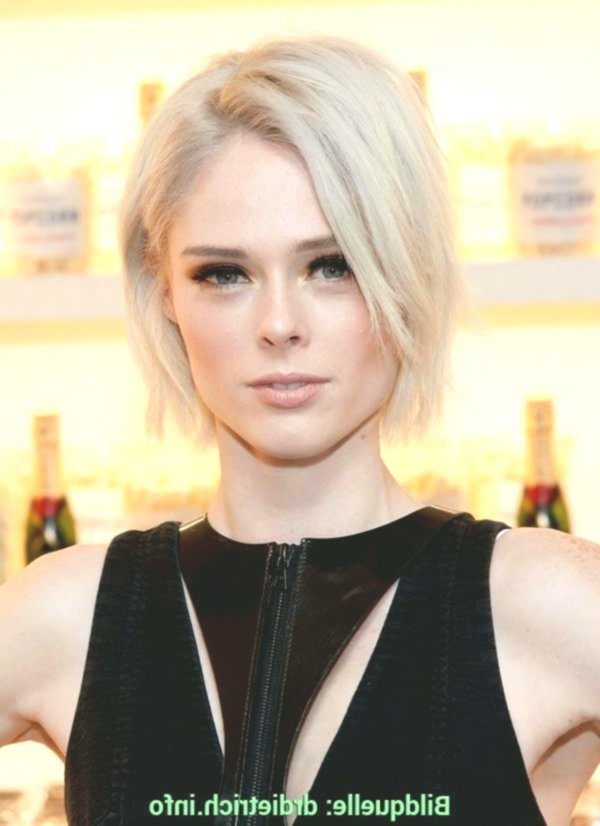 Stylish short hairstyles for gray hair Gallery Modern Short Hairstyles For Gray Hair Layout