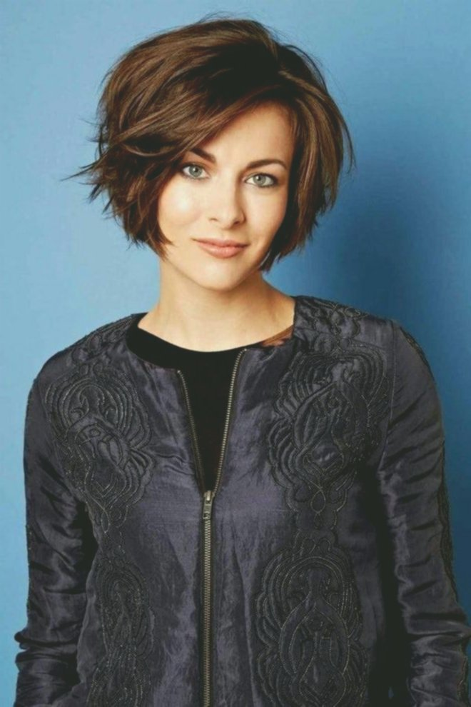 amazing awesome shorthair ladies ideas - best shorthair women collection