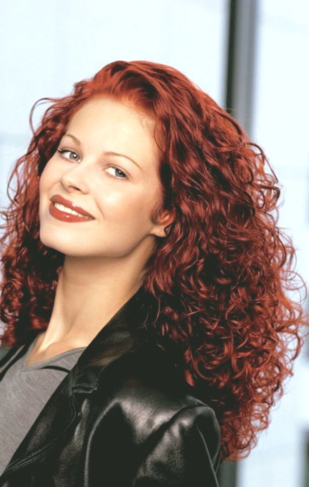 Beautiful Hairstyles Waves Ideas-Elegant Hairstyles Waves Collection