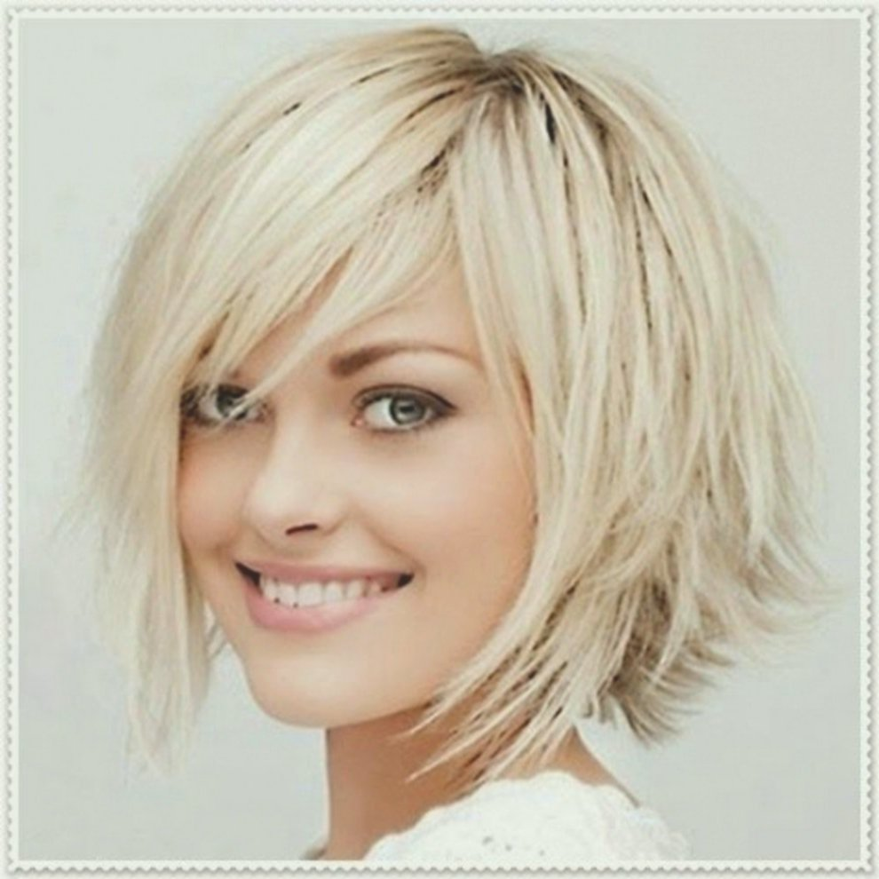 best of image of woman hairstyles architecture-elegant image of woman hairstyles gallery