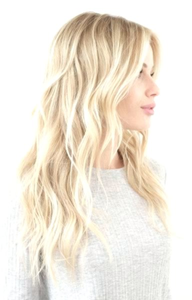 lovely blond hair plan-modern blond hair ideas