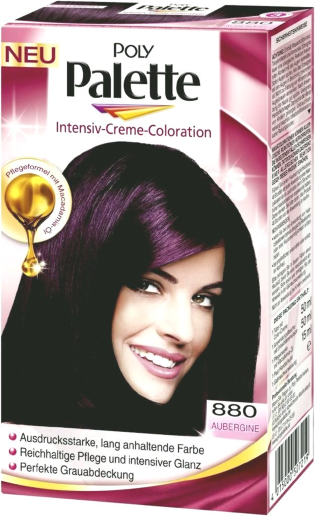 Stylish Hair Color Order Build Layout Modern Hair Color Order Ideas