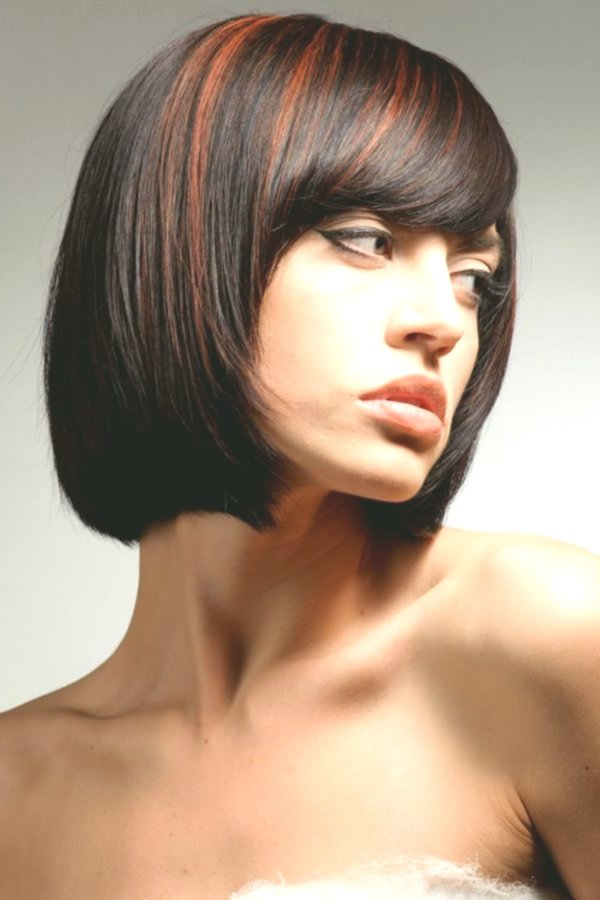 Inspirational Hairstyles Thick Hair Ideas- New Hairstyles Thick Hair Portrait