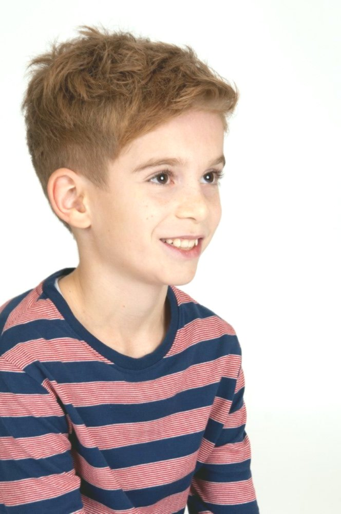 Inspirational Kids Haircut Boys Build Layout - Fascinating Kids Haircut Guys Concepts