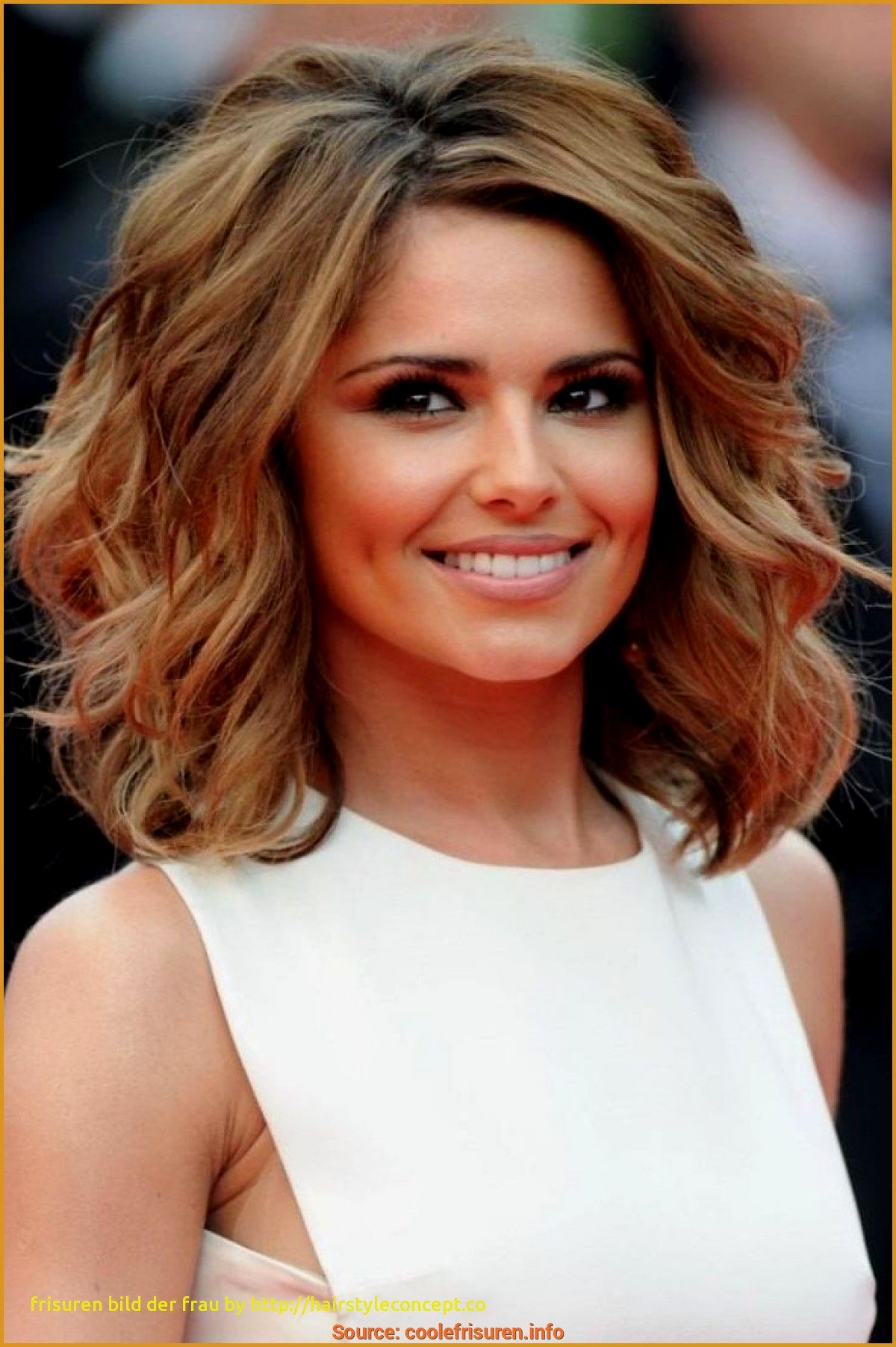 lovely hairstyles fine hair before after plan-modern hairstyles fine hair Before After Architecture