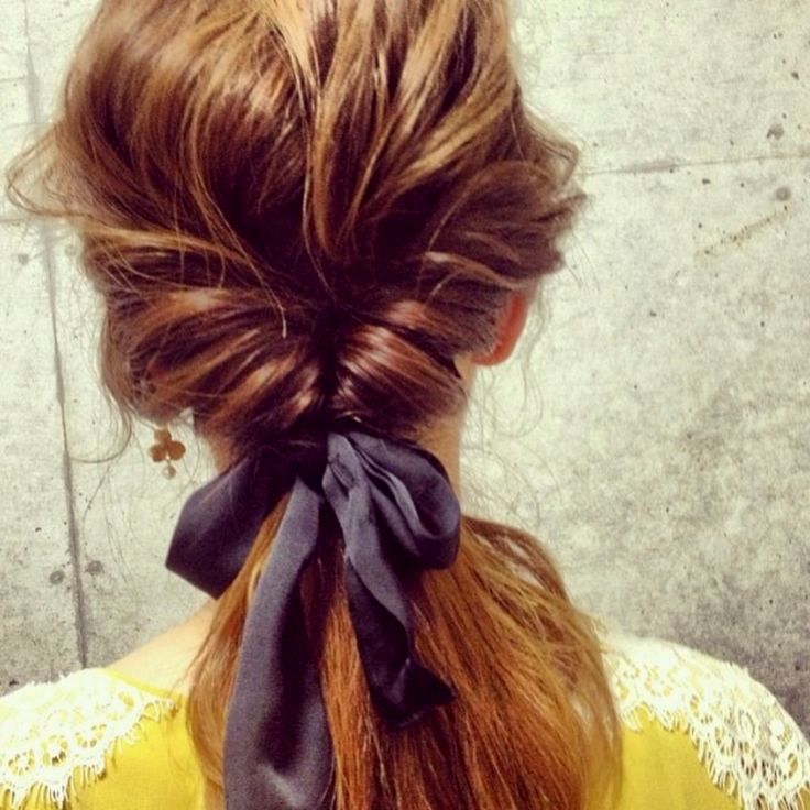 amazing awesome hairstyles for prom design-Fantastic Hairstyles For Prom Construction