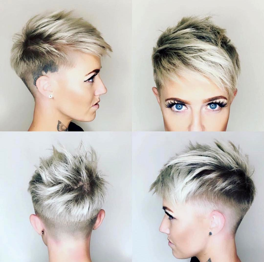 Stylish Hairstyles For Thick Hair Design Luxury Hairstyles For Thick Hair Concepts