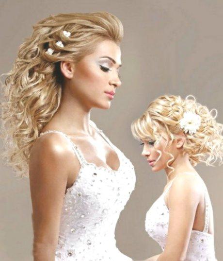 excellent beautiful hairstyles with curls background-Charming beautiful hairstyles with curls models