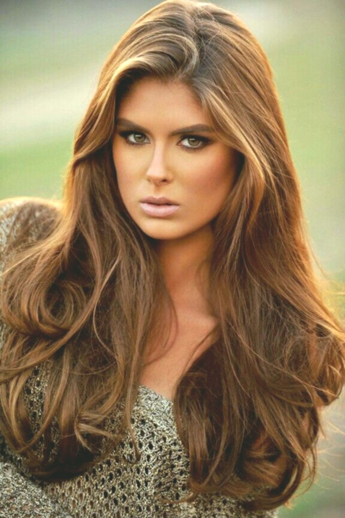 unique which hair color picture modern which hair color models