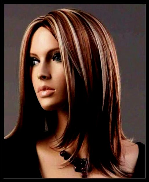 Amazing awesome blond dyed hair gallery-Wonderful Blond dyed hair photo