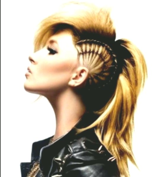 fascinating hairstyles 80s architecture-Fascinating hairstyles 80s models